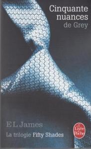 fifty-shades-tome-1-cinquante-nuances-de-grey