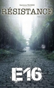 e16,-tome-1---resistance-725954-250-400
