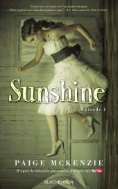Sunshine ep 1