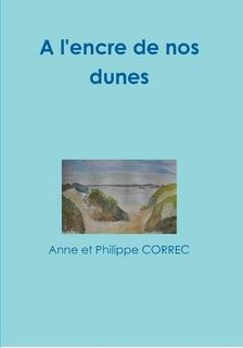 a-lencre-de-nos-dunes
