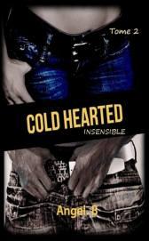 cold-hearted-saison-2