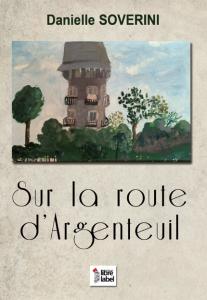 sur-la-route-dargenteuil