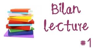 bilan-lecture