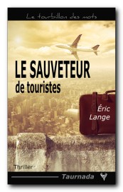 la-sauveteur-de-touristes