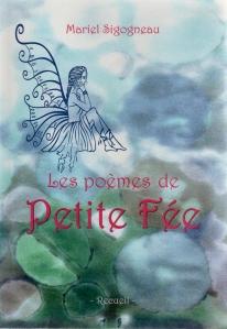 les-poemes-de-petite-fee