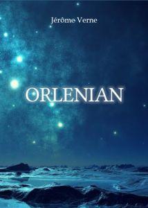 orlenian