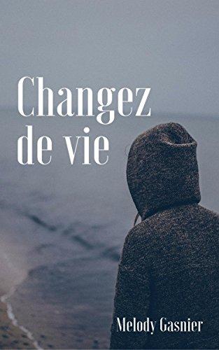 changez-de-vie