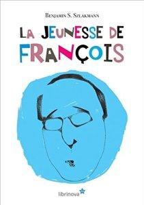 la-jeunesse-de-francois