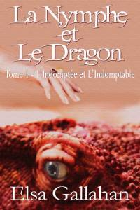la-nymphe-et-le-dragon-tome-1