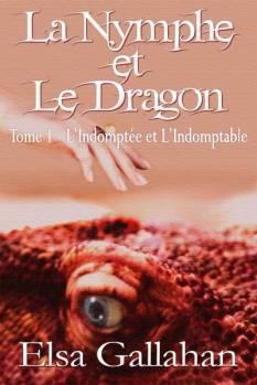la-nymphe-et-le-dragon-tome-1