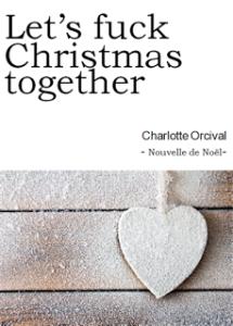 lets-fuck-christmas-together