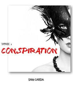 conspiration-t1