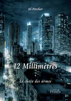 12-millimetres-1