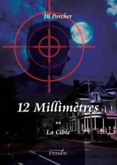 12-millimetres-2