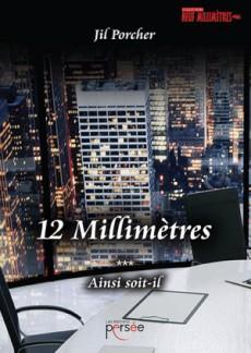 12-millimetres-3