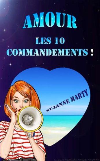 amour-les-10-commandements