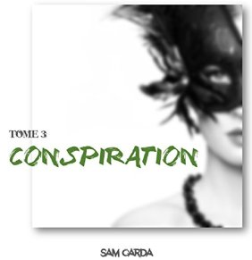 conspiration-t3