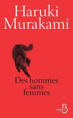 cvt_des-hommes-sans-femmes_7019