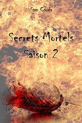 secrets-mortels-t2