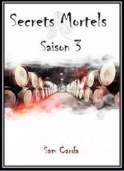 secrets-mortels-t3