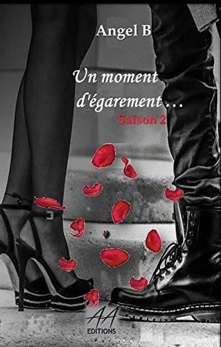un-moment-degarement-saison-2