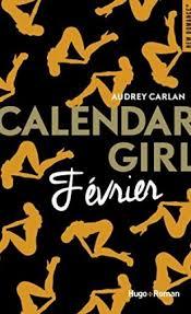 calendar-girl-fevrier