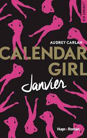 calendar-girl-janvier