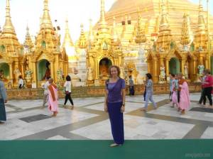 ecrivaine-francaise-birmanie-myanmar-annajo-janisz