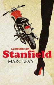 La dernière des Standfield