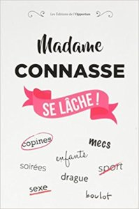 madame connasse