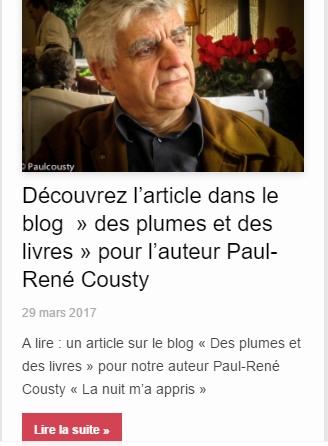 Paul-René Cousty