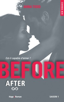 BEFORE_TOME1_COUV-507x800