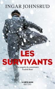 Les survivants