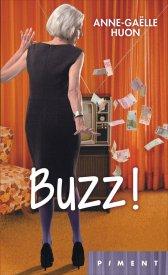 buzz-