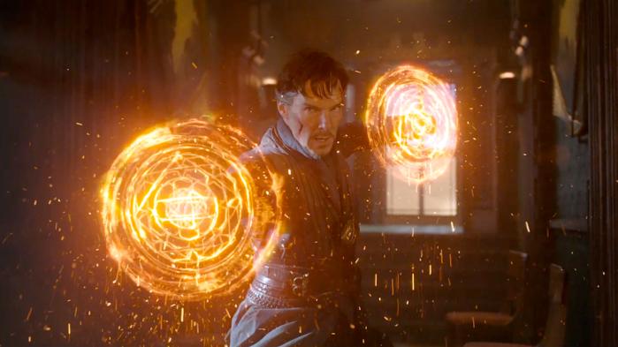 Doctor Strange2.png