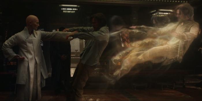 Doctor Strange3