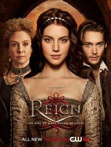 Reign_2