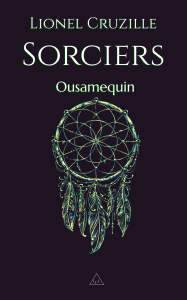 Sorciers Ousamequin