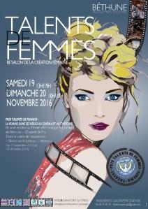 affiche-talents-de-femmes-2016def
