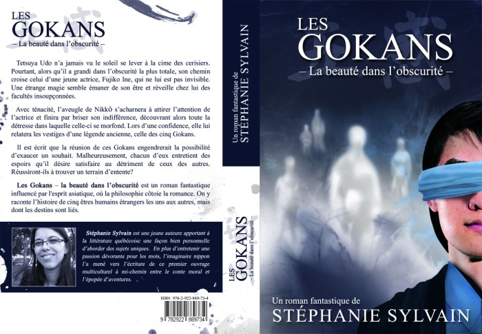 gokans_couverture_small