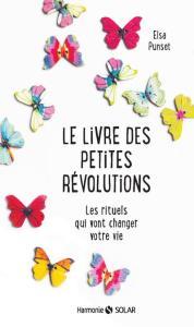 le-livre-des-petites-revolutions
