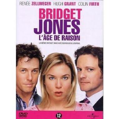 02 Bridget Jones 2-2