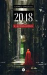 2048 Tome 2