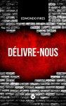 delivrenous510