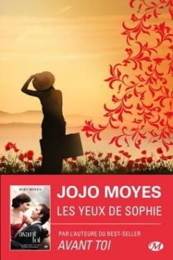 CVT_Les-yeux-de-Sophie_7625