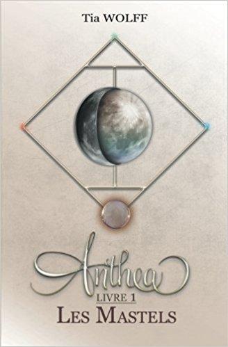 Anthea-Livre1-LesMastels