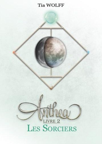 Anthea-Livre2-LesSorciers