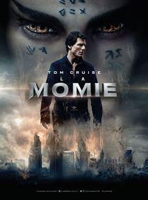La Momie 1