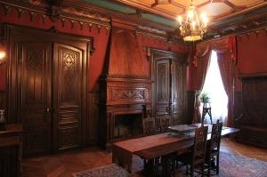 01 Maison Jules Verne a
