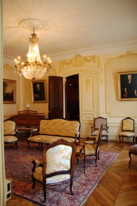 01 Maison Jules Verne b